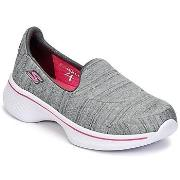 Slip-on-skor för barn Skechers  GO WALK 4