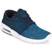Sneakers Nike  SB STEFAN JANOSKI MAX