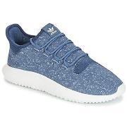 Sneakers adidas  TUBULAR SHADOW