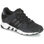 Sneakers adidas  EQT SUPPORT RF