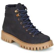 Boots Superdry  SELINA WORKBOOT