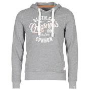 Sweatshirts Jack   Jones  JORCATALINA