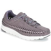 Sneakers Nike  MAYFLY WOVEN W