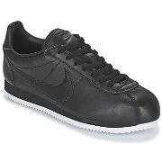 Sneakers Nike  CLASSIC CORTEZ PREMIUM