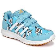 Sneakers adidas  DISNEY REINE DES NEIGES CF C