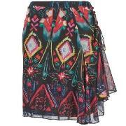 Korta kjolar Desigual  JOTIJI