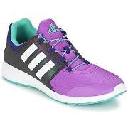 Sneakers adidas  S-FLEX K