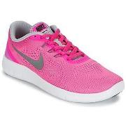 Träningsskor Nike  FREE RUN JUNIOR