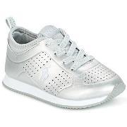 Sneakers Polo Ralph Lauren  TIYANNA