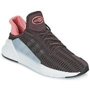 Sneakers adidas  CLIMA COOL 2