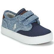 Sneakers Polo Ralph Lauren  LUWES EZ