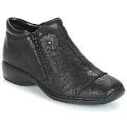 Boots Rieker  DORAN