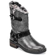 Boots Superdry  TEMPTER BOOT