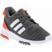 Sneakers adidas  RACER TR INF B75997