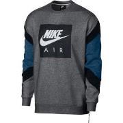 Sweatshirts Nike  Sudadera para hombre Fleece Crew