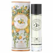 Panier des Sens The Essentials Provence Essential Oils Eau de Parfum