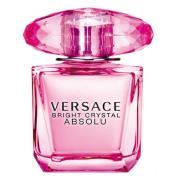 Versace Bright Crystal Absolu EdP,  30ml Versace Parfym
