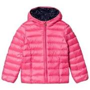 Guess Puffer Dunjacka Rosa 10 years