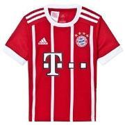 Bayern Munich FC Bayern München '17 Junior Hemma Tröja 7-8 years